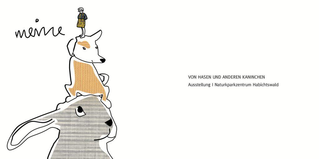 Illustration_20